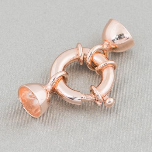 Collana Charlestone Di Perle Di Fiume Mix Color e Forme Con Nodini 160cm MOD3
