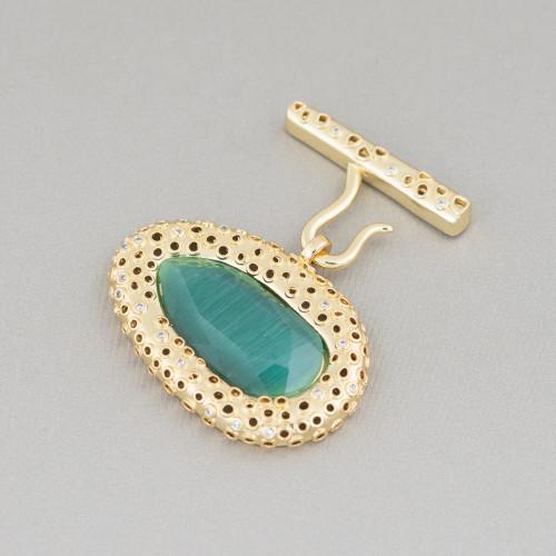 Perle Di Fiume Barocche Tonde 9,0-10,5mm
