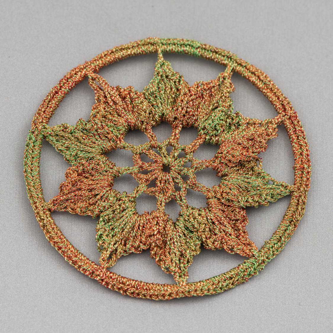 Orecchini Di Argento 925 E Perle Di Fiume 8,0-8,5mm 1 Paia Peacock