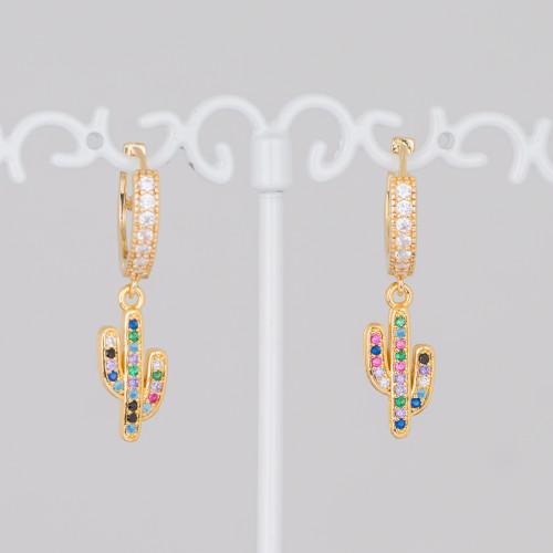 Perle di Maiorca Bianca Sfaccettato 14mm