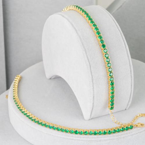 Acquamarina Berilli Morganite Multicolor Grezzo Tondo Liscio 8mm