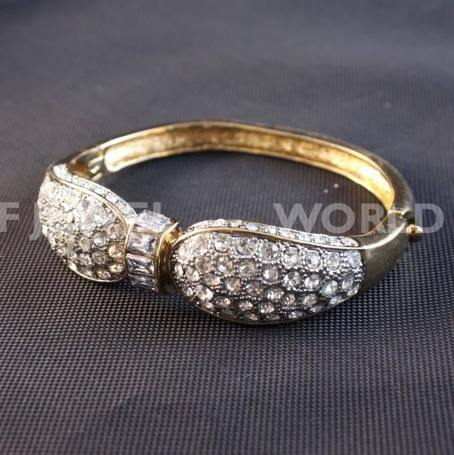 Popolare Vendita Collana Con Perle Di Fiume E Pietre Dure A 3 File 80cm - Wo UL08