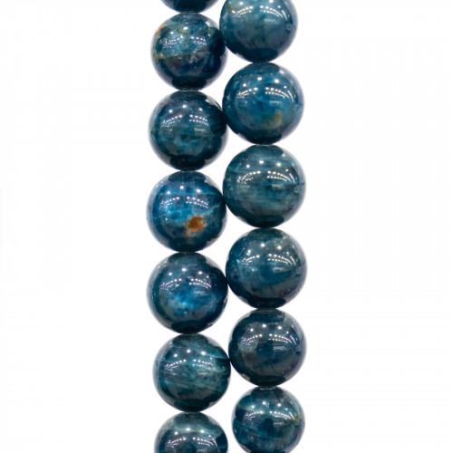 Cristalli Tondo 30mm 12pz - Arcobaleno
