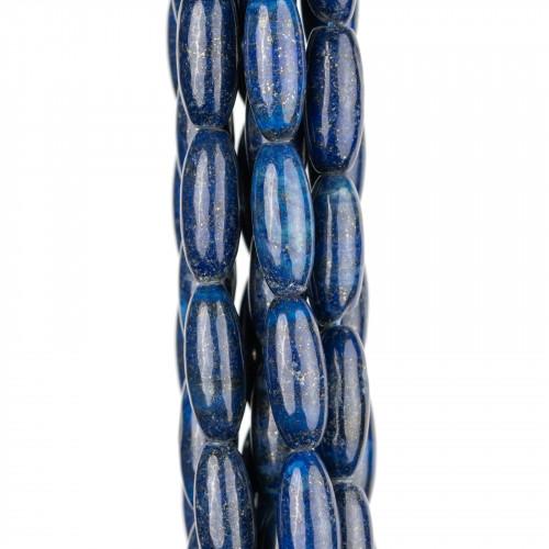 Filo di Acciaio Plastificato (Cavetto) 0,35mm 1 Bobina Rosa