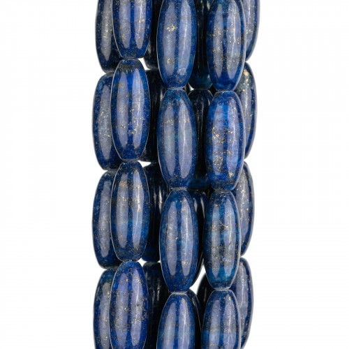 Filo di Acciaio Plastificato (Cavetto) 0,35mm 1 Bobina Viola