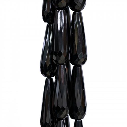 Filo di Nylon 100Mt Misura 06 Bianco