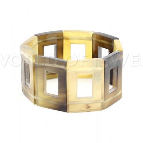 Lapislazzuli Rondelle Sfaccettato 10x05mm