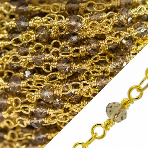 Orecchini Di Argento 925 E Perle Di Fiume10,5-11,0mm 6 Paia Rosa