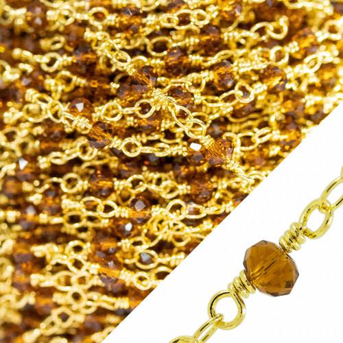 Orecchini Di Argento 925 E Perle Di Fiume 11,0-11,5mm 6 Paia Bianco