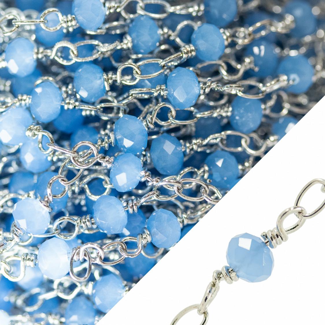 Orecchini Di Argento 925 E Perle Di Fiume 11,0-11,5mm 6 Paia Rosa