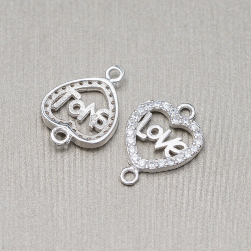 Perle di Fiume Tondo 8,5-9,0mm A Grigio