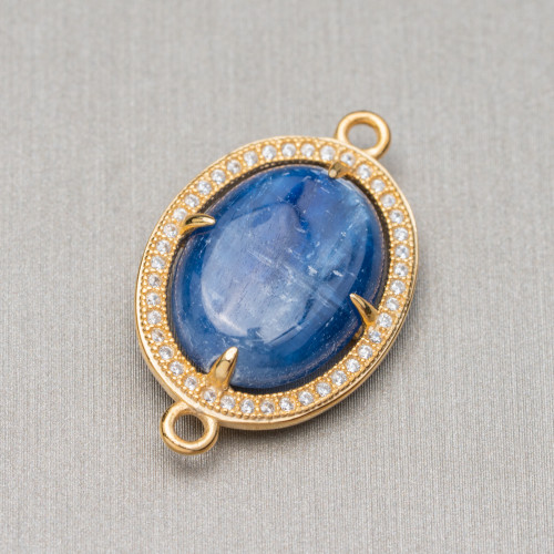 Perle di Fiume Tondo 10,0-10,5mm A Grigio