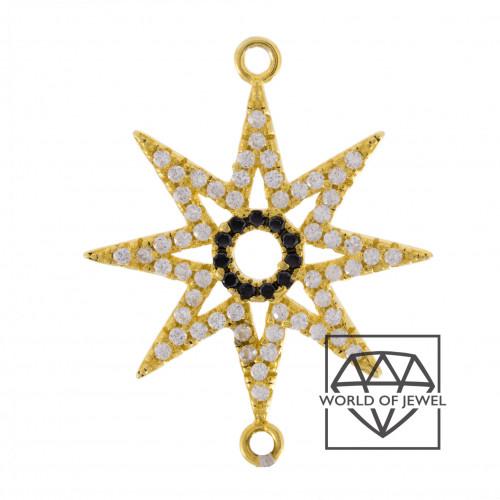 Perle Di Fiume Tondo 4,5-5,0mm A+ Bianco