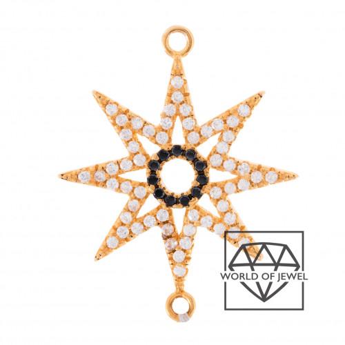 Perle di Fiume Tondo 5,0-5,5mm AA Bianco