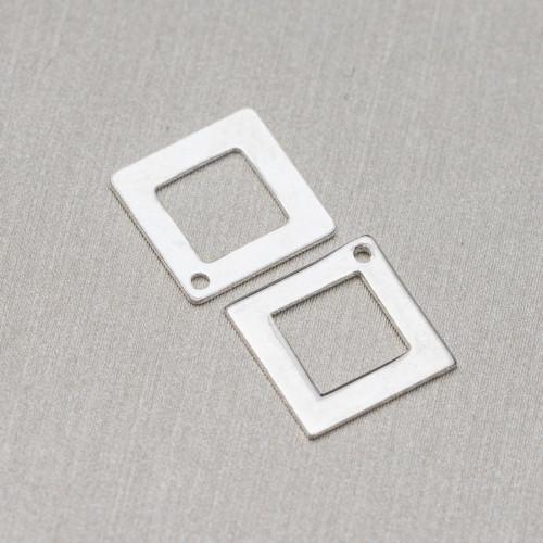 Perle Di Fiume Tondo 9,5-10,5mm A+ Bianco