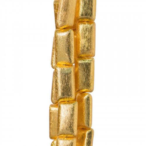 Perle di Maiorca Gocce A Pera 12x20mm