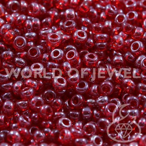 Scatola Regalo Rigida Componibile Chiusura Magnetica Rosso Fiocco Bianco 27x27cm h10cm 3pz